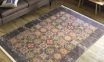 فروشگاه فرش فرهی تهران