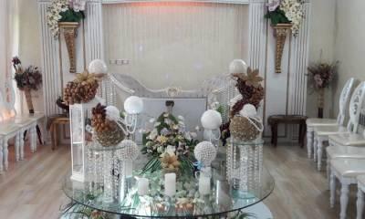 دفتر عقد و ازدواج 178 اصفهان