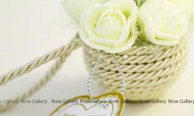 سفارش گیفت عروسی در تهران