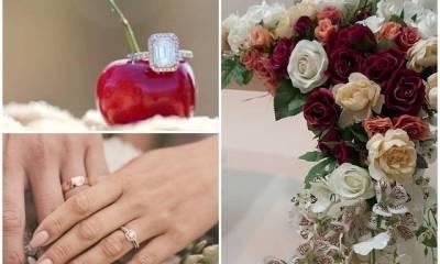 دفتر ازدواج 34 بندر انزلی