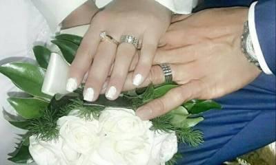 دفتر ازدواج شماره 39 ساوه