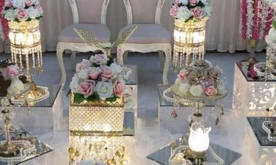 دفتر ازدواج ١٥٨ تهران