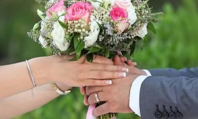 ازدواج آسان قصر آئینه بوشهر