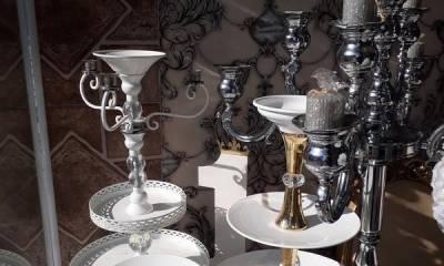 ظروف کرایه محفل در تهران