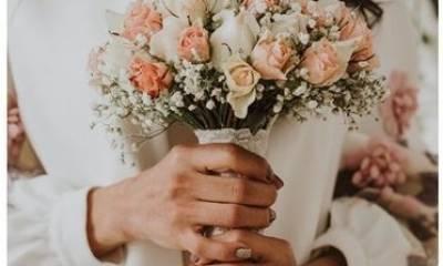 سالن عقد و دفتر ازدواج مهرگان تهران