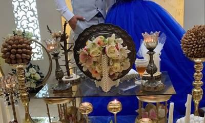 سالن عقد و دفتر ازدواج 49 لنگرود