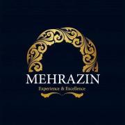 دفتر ازدواج و محضر عقد مهرآذین تهران