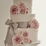 کیک عروس