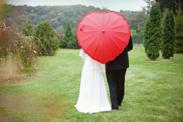 پیش شرطهای ازدواج موفق و پایدار