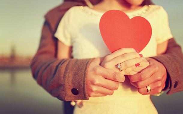 ۲۰ نکته شوهرداری برای خانم ها