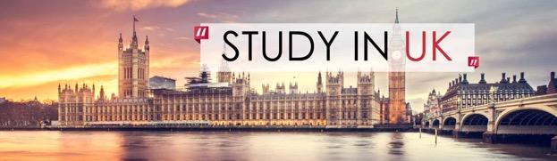 آیا امکان تحصیل رایگان در انگلیس وجود دارد؟