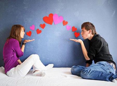 در دوران عقد چگونه رفتار کنیم