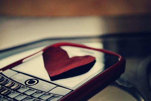 ۵ پیامکی که هر روز باید به همسرتان بفرستید