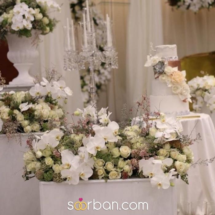 دفتر ازدواج شاینی در جنت آباد تهران2