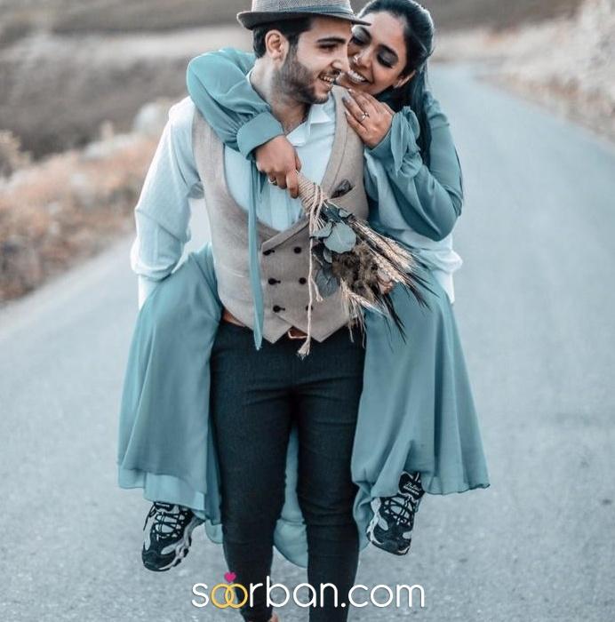آتلیه عروس آریل تهران3