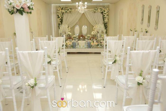 دفتر ازدواج و محضر عقد مهرآذین تهران2
