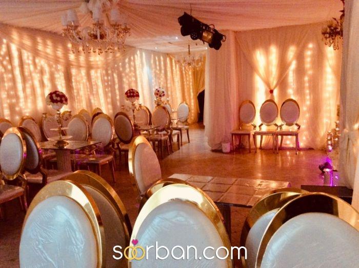 دفتر عقد و ازدواج اسپرلوس در غرب تهران5