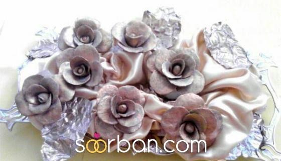 سفارش دسته گل عروس در تهران0