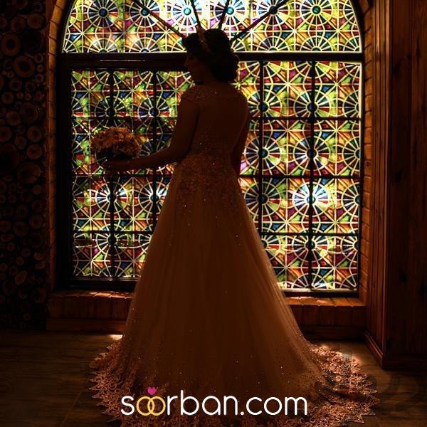 آتلیه عکس و فیلم ملکه شیراز