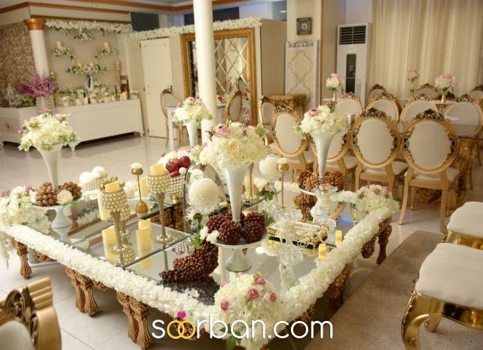 دفتر ازدواج طاها در شرق تهران1