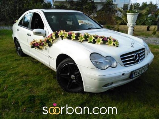 اجاره ماشین عروس در تهران0