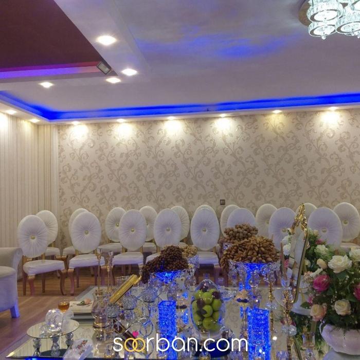دفتر ازدواج 32 تهران2