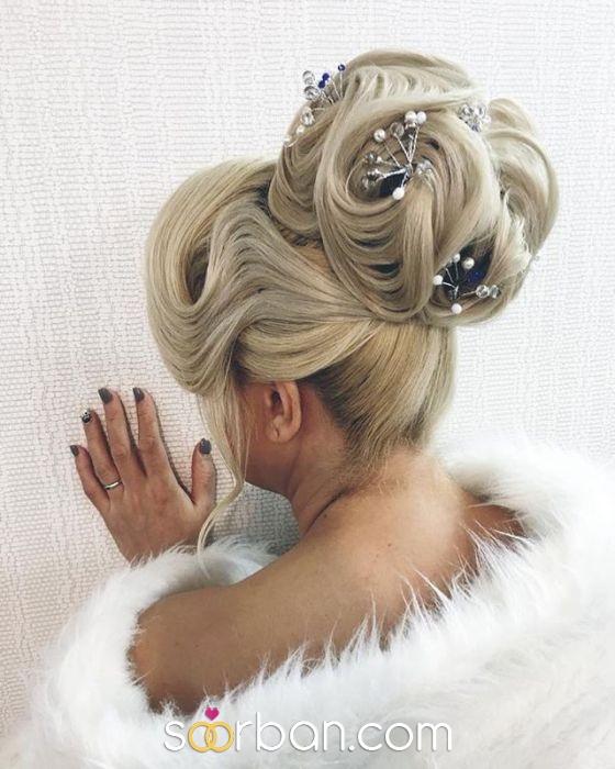 عروس سرای پرنسس0