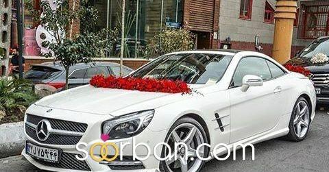 موسسه اجاره خودرو عروس راستين0