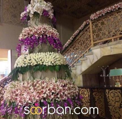 ارسال گل و گل آرایی در تهران0