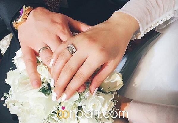 محضر ازدواج مشهد