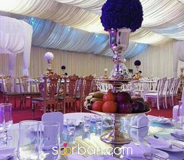 تشریفات ازدواج آسان مهریار اصفهان2