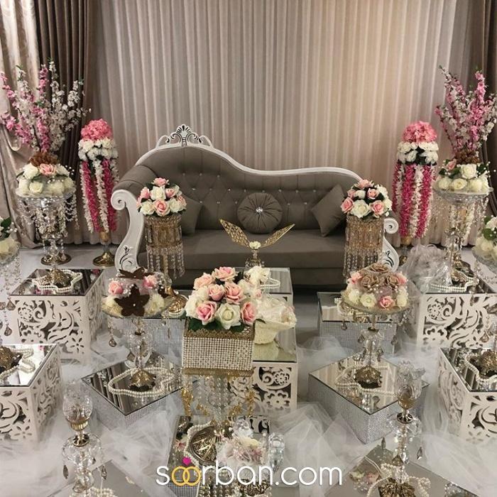 دفتر ازدواج ١٥٨ تهران1
