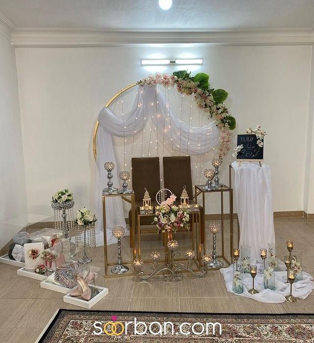 سالن عقد و دفتر ازدواج 49 لنگرود9