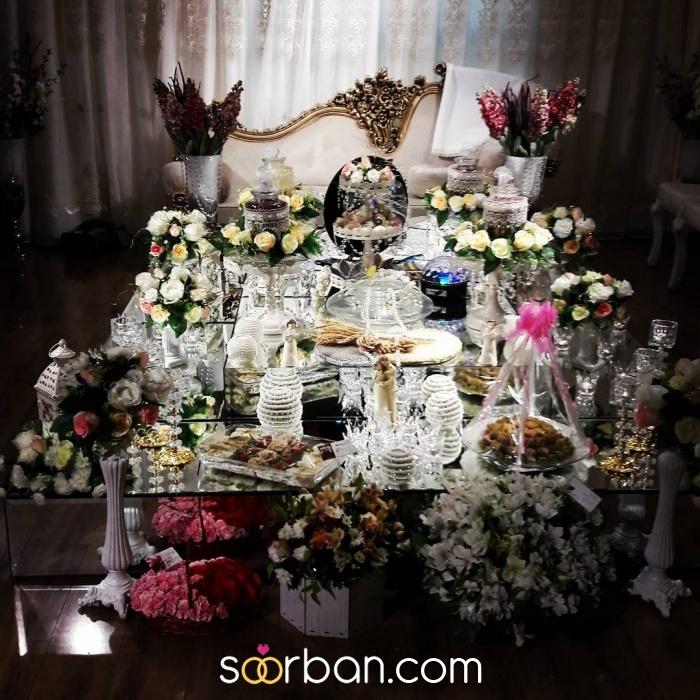 دفتر ازدواج سعادت آباد تهران1