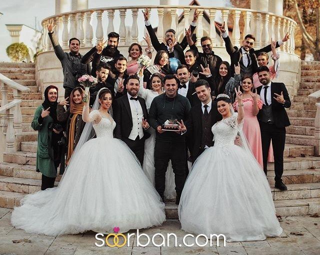 آتلیه امید اصلانی (الهیه) تهران4