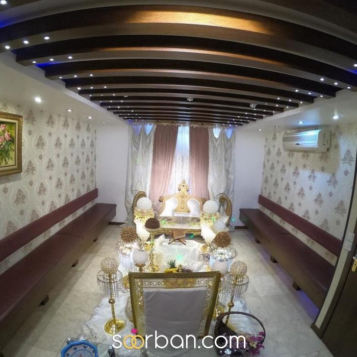دفتر ازدواج ١٨٠ تهران2