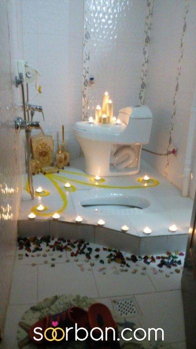 دیزاین تخصصی جهیزیه عروس مشهد7