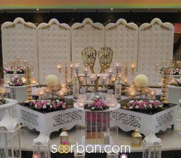 تشریفات رویای طلایی شیراز0