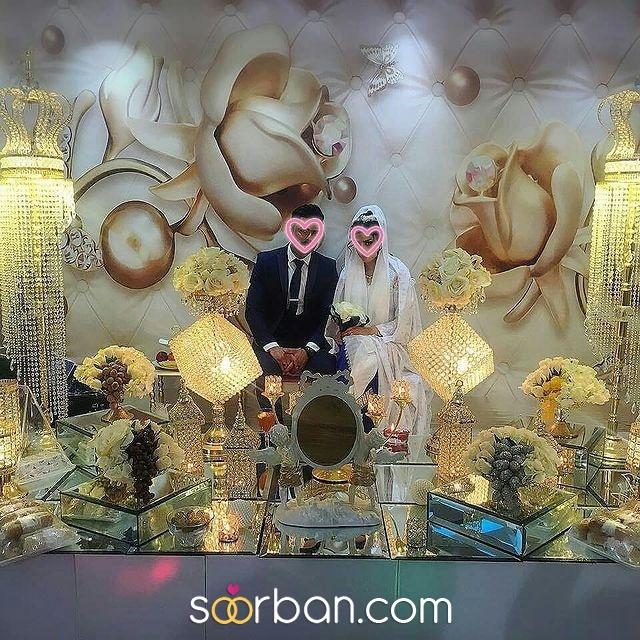 دفتر ازدواج و سالن عقد ملکه اصفهان2