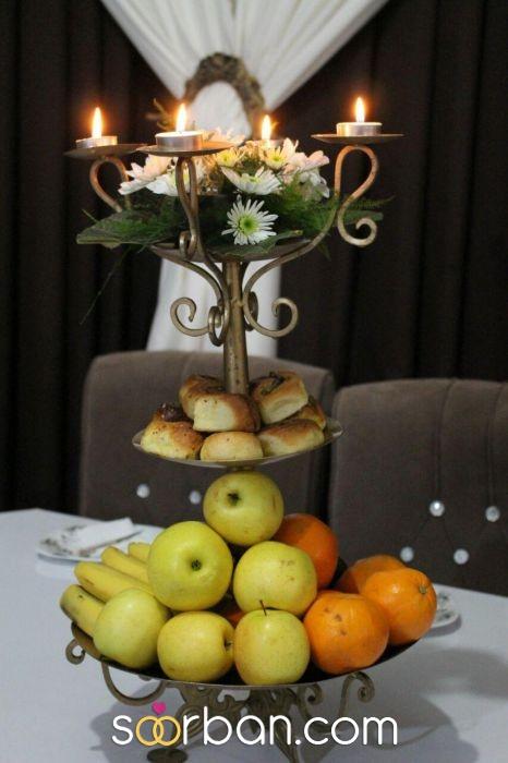 کانون ازدواج آسان شیراز7