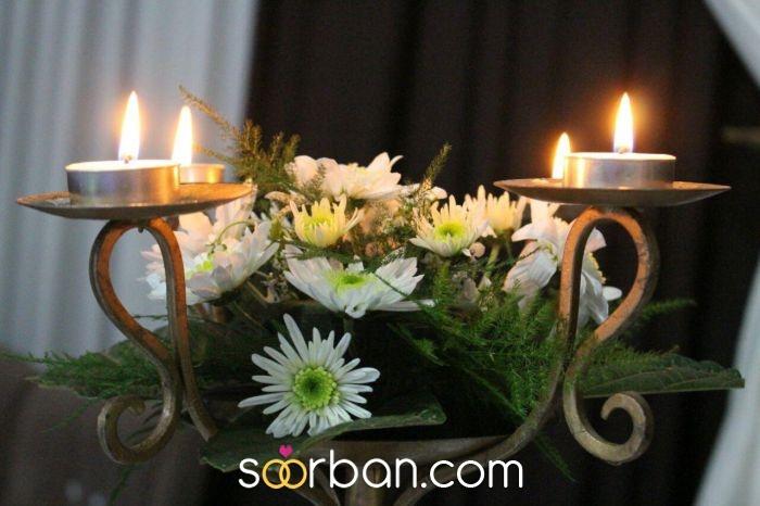 کانون ازدواج آسان شیراز4