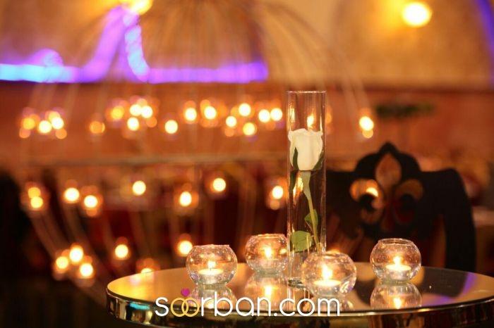 کانون ازدواج آسان شیراز0