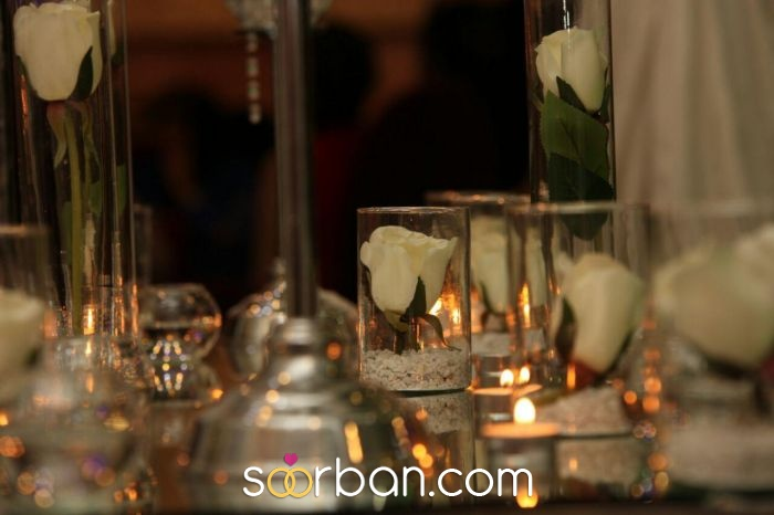کانون ازدواج آسان شیراز5