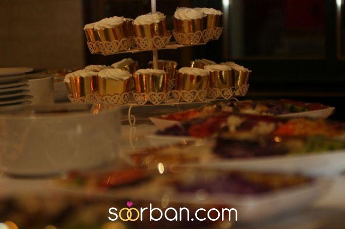 کانون ازدواج آسان شیراز3