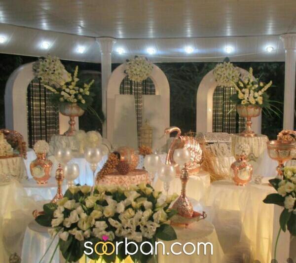 فروش سفره عقد در شیراز2