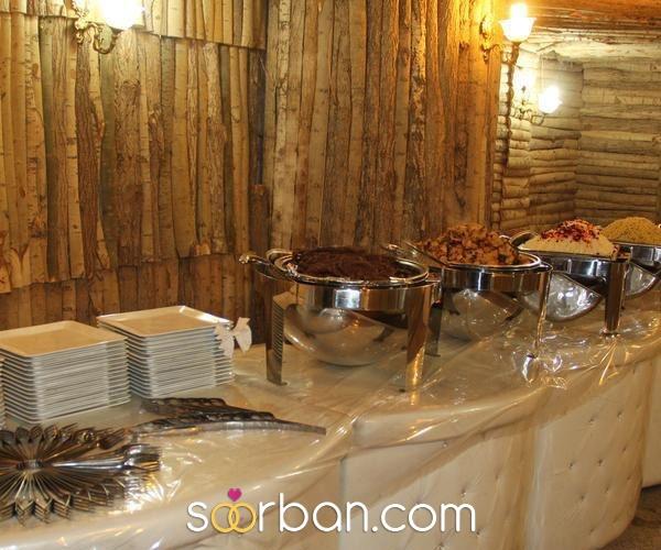 تشریفات عروسی شهر شیراز1