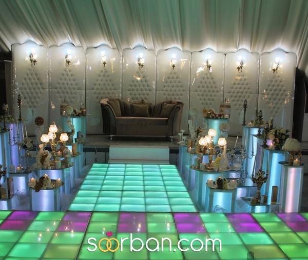 تشریفات عروسی شهر شیراز0
