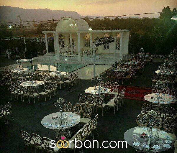 تشریفات دنیا شیراز1
