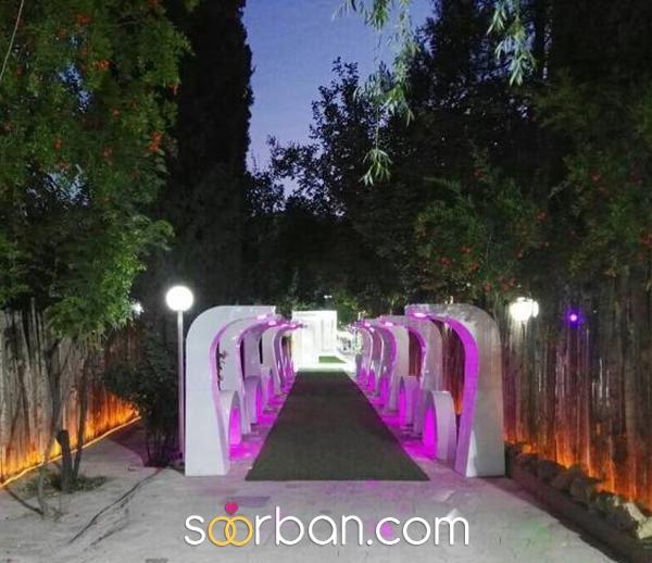 باغ مجالس ایوت شیراز1