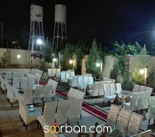 باغ مجالس در شیراز1